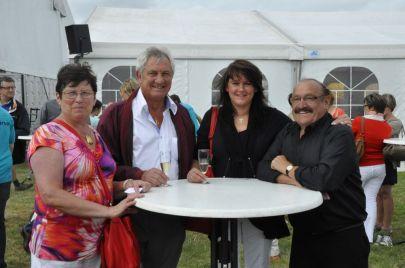 Lions Brugge Maritime BBQ 2012 166