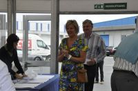 Lions Brugge Maritime BBQ 2012 168
