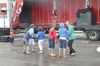 Lions Brugge Maritime BBQ 2012 193