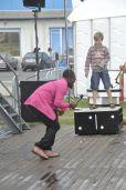 Lions Brugge Maritime BBQ 2012 198