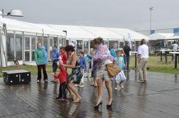 Lions Brugge Maritime BBQ 2012 199