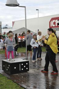 Lions Brugge Maritime BBQ 2012 204