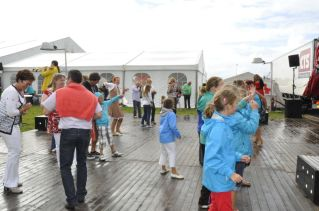 Lions Brugge Maritime BBQ 2012 209