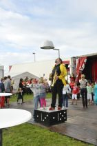 Lions Brugge Maritime BBQ 2012 210
