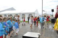 Lions Brugge Maritime BBQ 2012 212