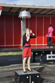Lions Brugge Maritime BBQ 2012 215