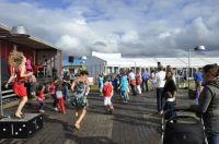 Lions Brugge Maritime BBQ 2012 216