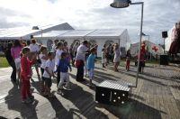 Lions Brugge Maritime BBQ 2012 219