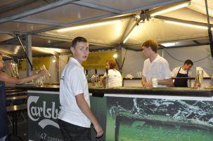 Lions Brugge Maritime BBQ 2012 231