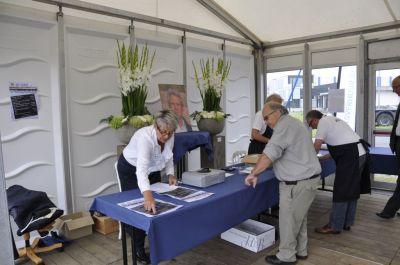Lions Brugge Maritime BBQ 2013 014