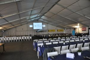 Lions Brugge Maritime BBQ 2013 032
