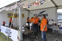 Lions Brugge Maritime BBQ 2013 058