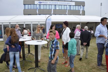 Lions Brugge Maritime BBQ 2013 062