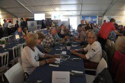 Lions Brugge Maritime BBQ 2013 082