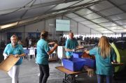 Lions Brugge Maritime BBQ 2013 110