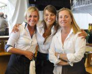Lions Brugge Maritime BBQ 2013 137