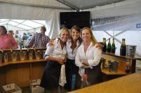 Lions Brugge Maritime BBQ 2013 138