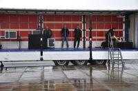 Lions Brugge Maritime BBQ 2013 168