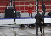 Lions Brugge Maritime BBQ 2013 184