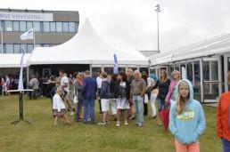 Lions Brugge Maritime BBQ 2013 195