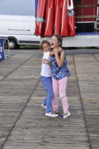 Lions Brugge Maritime BBQ 2013 236