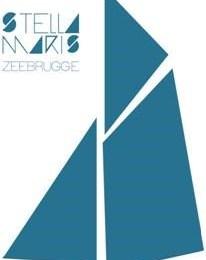 Getuigenissen – Zeescouts Stella-Maris Zeebrugge