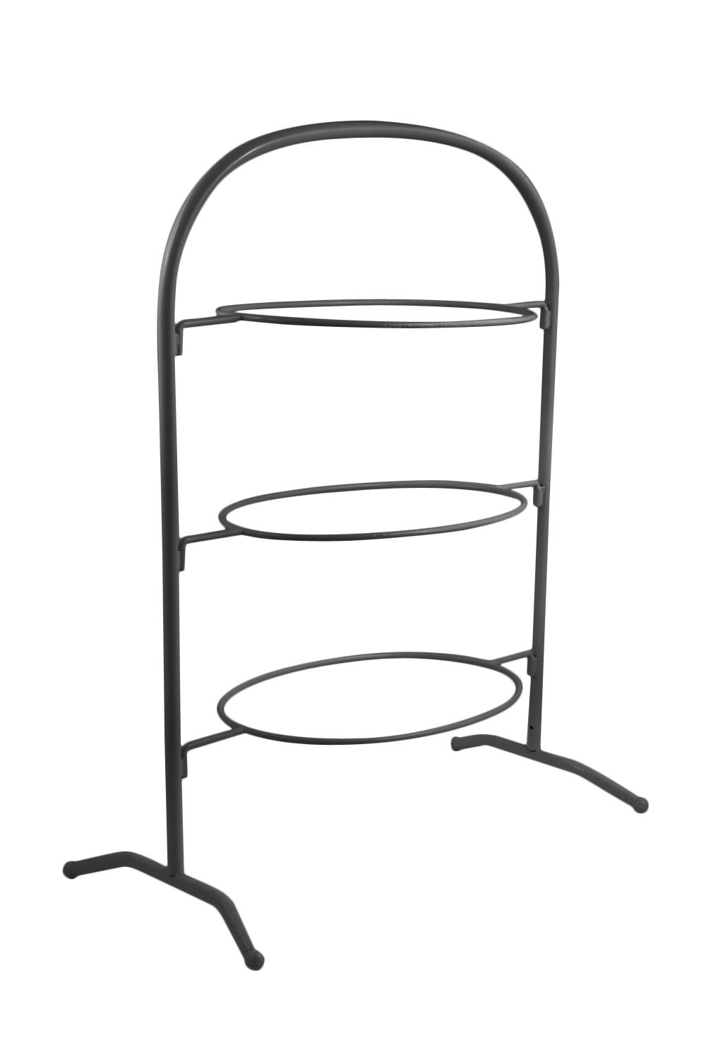 Bon Chef 7006 Wire Display Stand for 2090, Sandstone 30