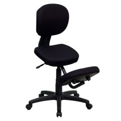 Ergonomic Posture Kneeling Chair Diy Rocking Cushions Flash Furniture Wl 1430 Gg Task