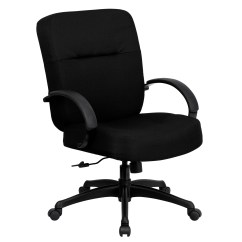 Hercules Big And Tall Drafting Chair Dining Chairs With Arms Flash Furniture Wl 723atg Bk Gg Series 400 Lb