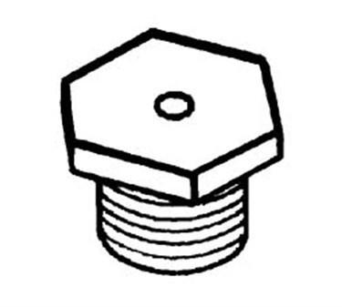 5 8 Spark Plug Socket 5 8 Thin Wall Socket Wiring Diagram