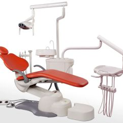 Revolving Chair For Doctor Frank Lloyd Wright Plans Flight A2 Dental Operatory Package