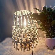 Plafoniera 21892/11 plafoniera con diffusore in porcellana, con dettagli oro. Le Lampade Pendenti Arte In Movimento Lionshome