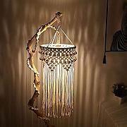 Applique 21893/2 applique a due luci con fiori decorati a mano. Le Lampade Pendenti Arte In Movimento Lionshome