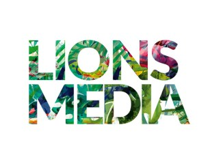 Lions Media