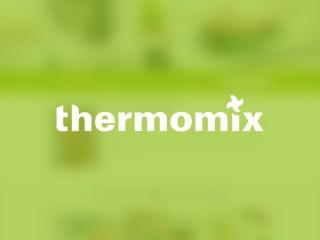 thermomix.tirol