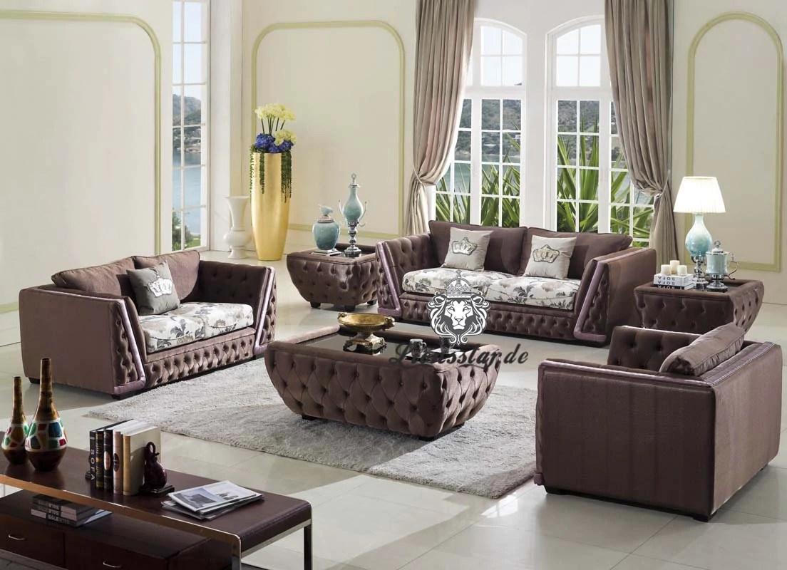 sitz sofa fur esstisch reupholster chesterfield cost leder interesting full size of