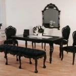 Luxus Esstisch Mit Stuhlen Lionsstar Gmbh