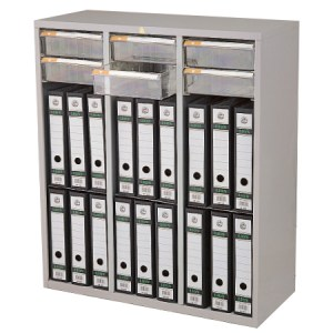 office steel cabinet malaysia