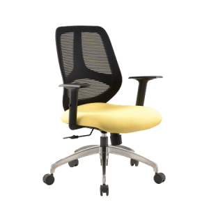 office chair manufacturer malaysia