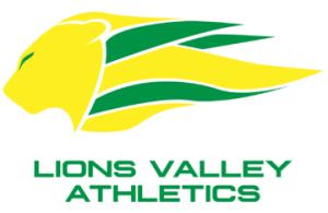 LVA Saturday Run Workout 2019 - Junior Senior Master @ Glen Abbey Community Centre | Oakville | Ontario | Canada