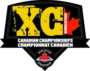 2017 Canadian XC Championships - Kingston @ Fort Henry