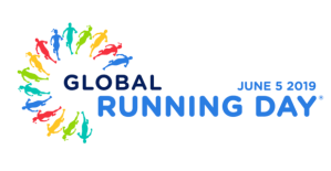 Celebrate 2019 Global Running Day with our Free Easy 5K Group Run @ Lions Valley Park | Oakville | Ontario | Canada