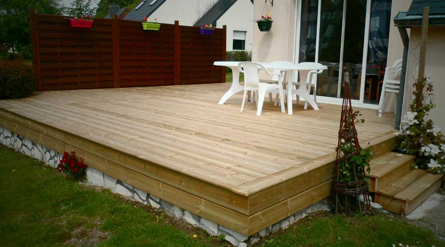 palette terrasse diy pdf tutoriel terrasse en palettes recycl es 1001 pallets gratuit terrasse. Black Bedroom Furniture Sets. Home Design Ideas