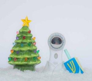 myskinbuddy-holiday-gifts-lipgloss-aftershave