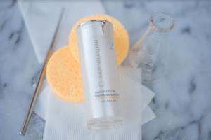 Apple Stem Cell Cream by C2 California Clean