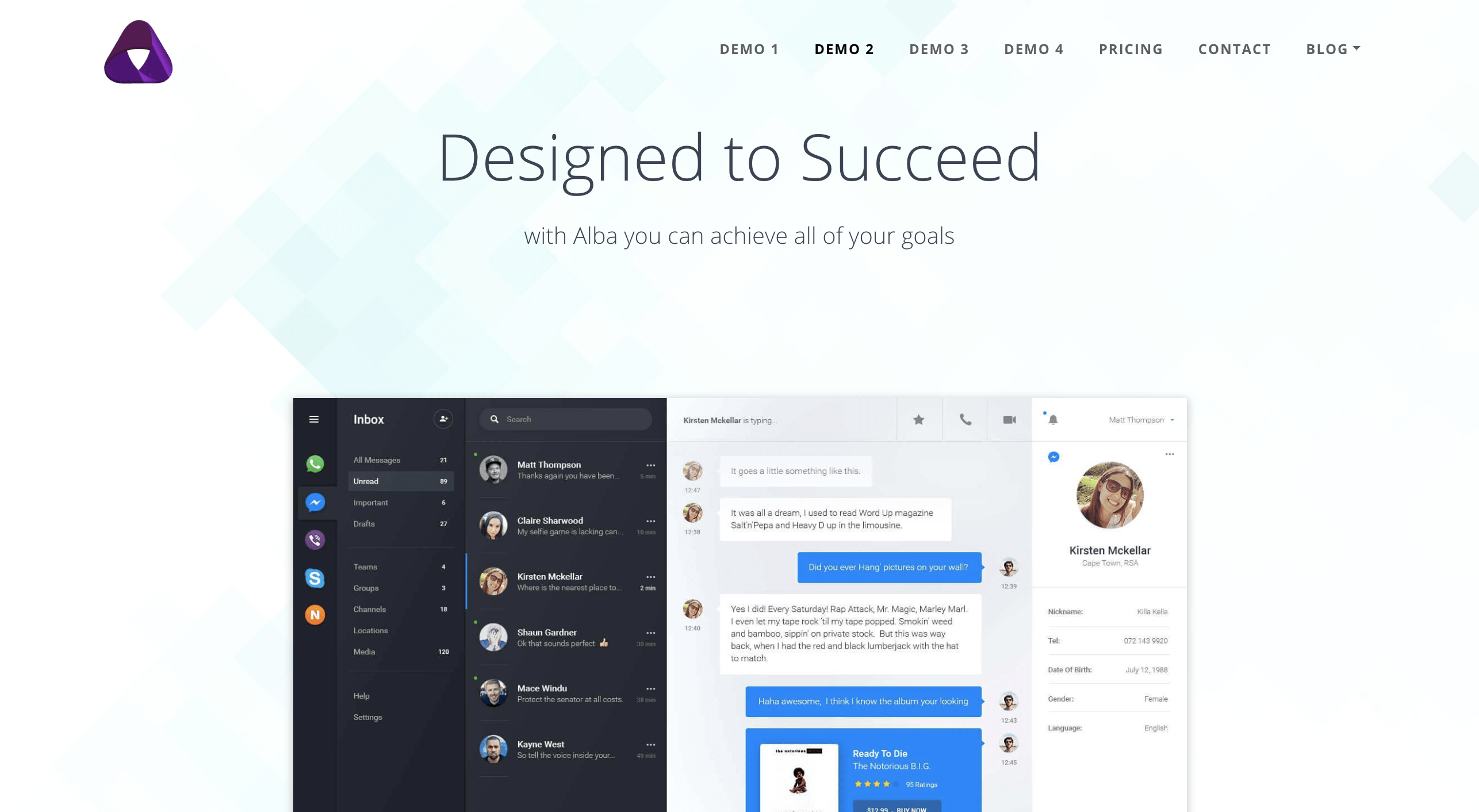 Alba - Startup Software WordPress Theme.png
