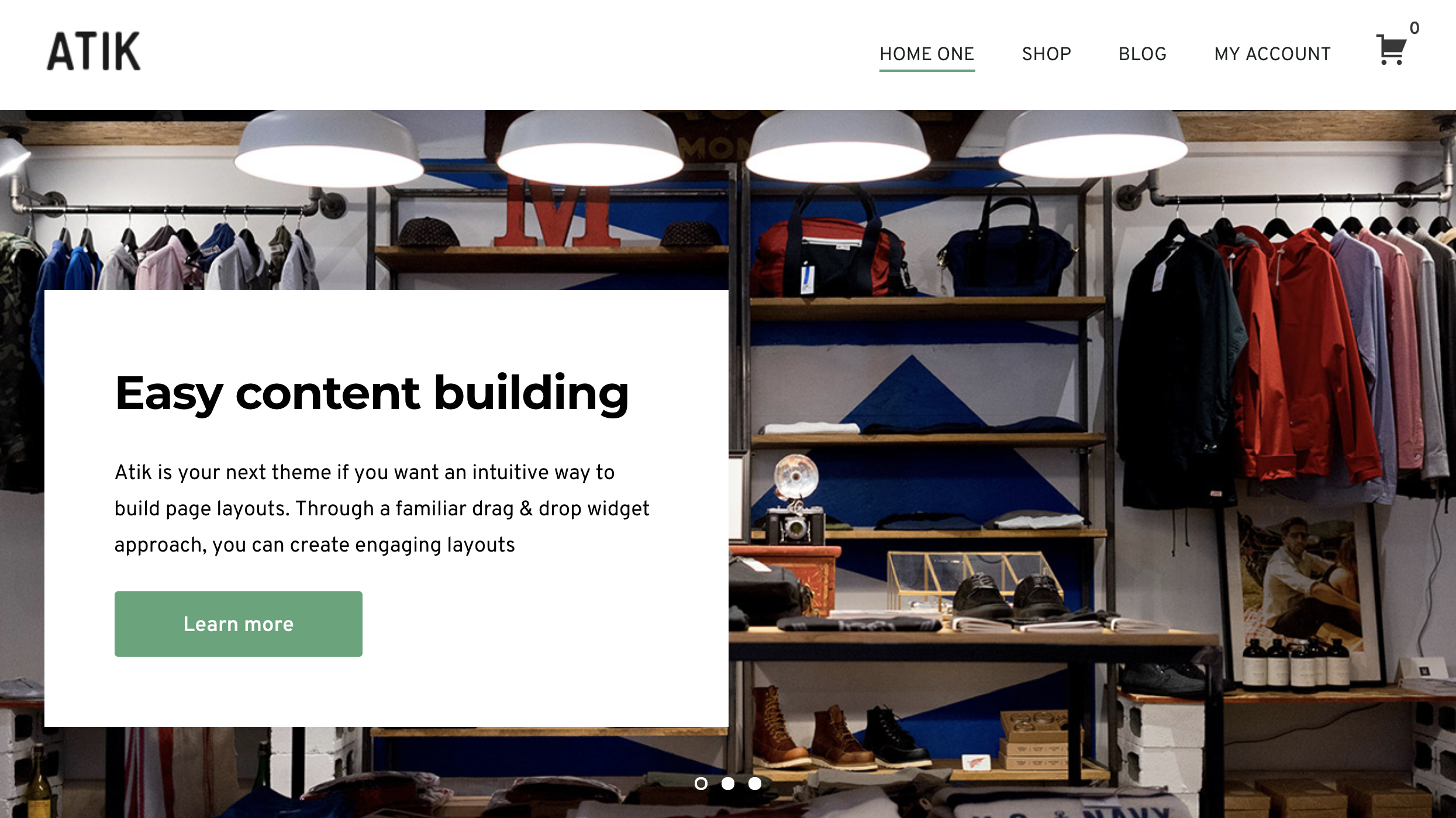 Atik - A Simple WordPress Theme for your Online Store.png