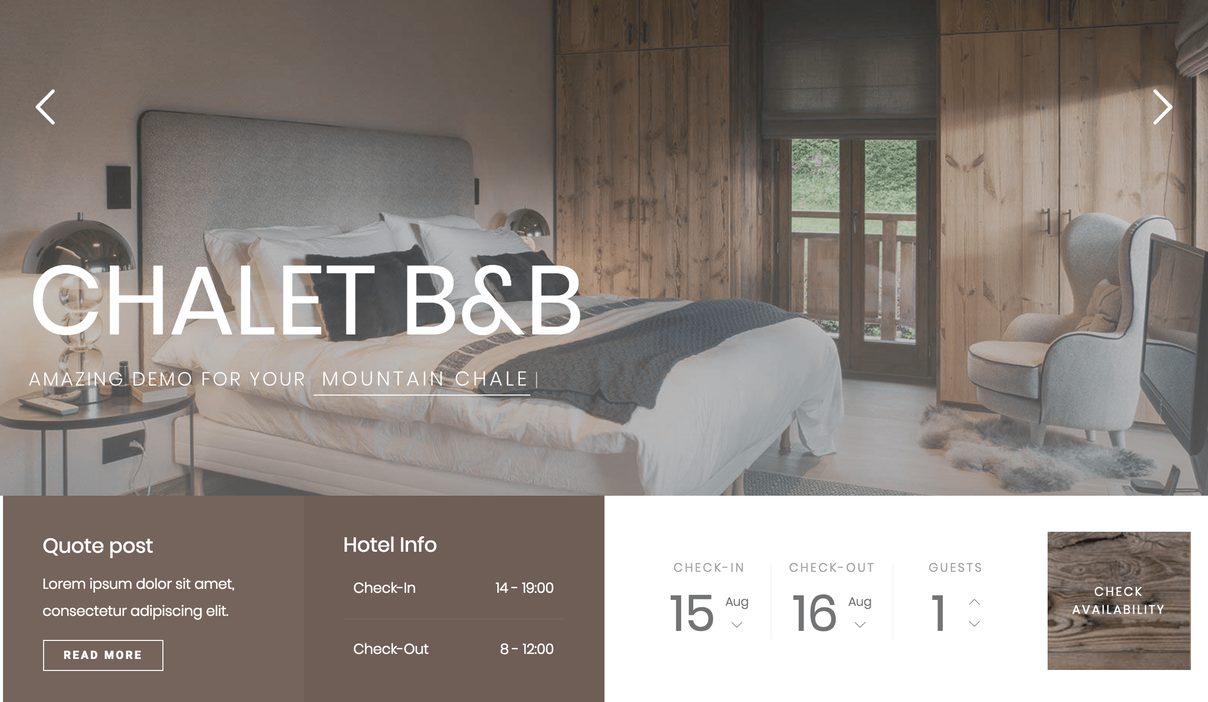 Chalet WordPress Theme – Hotel WordPress Theme.png