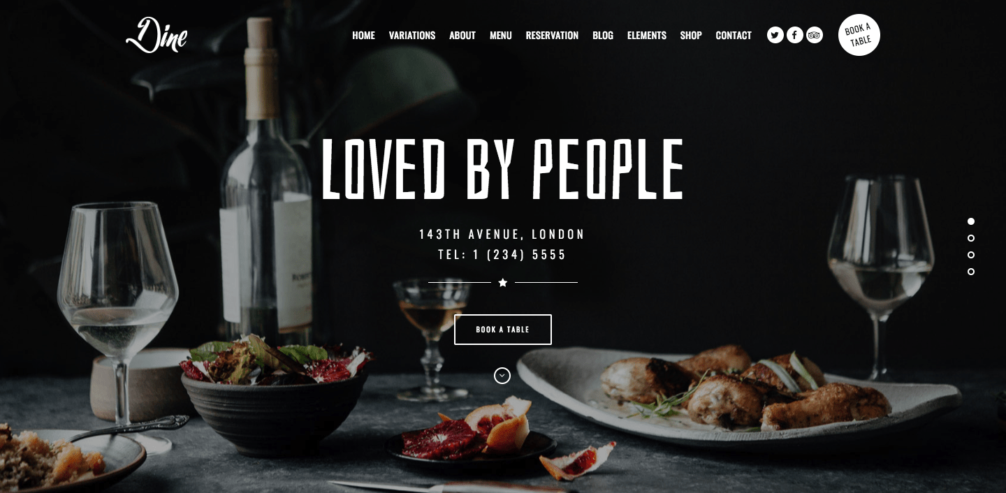 Dine – Elegant Restaurant WordPress Theme.png