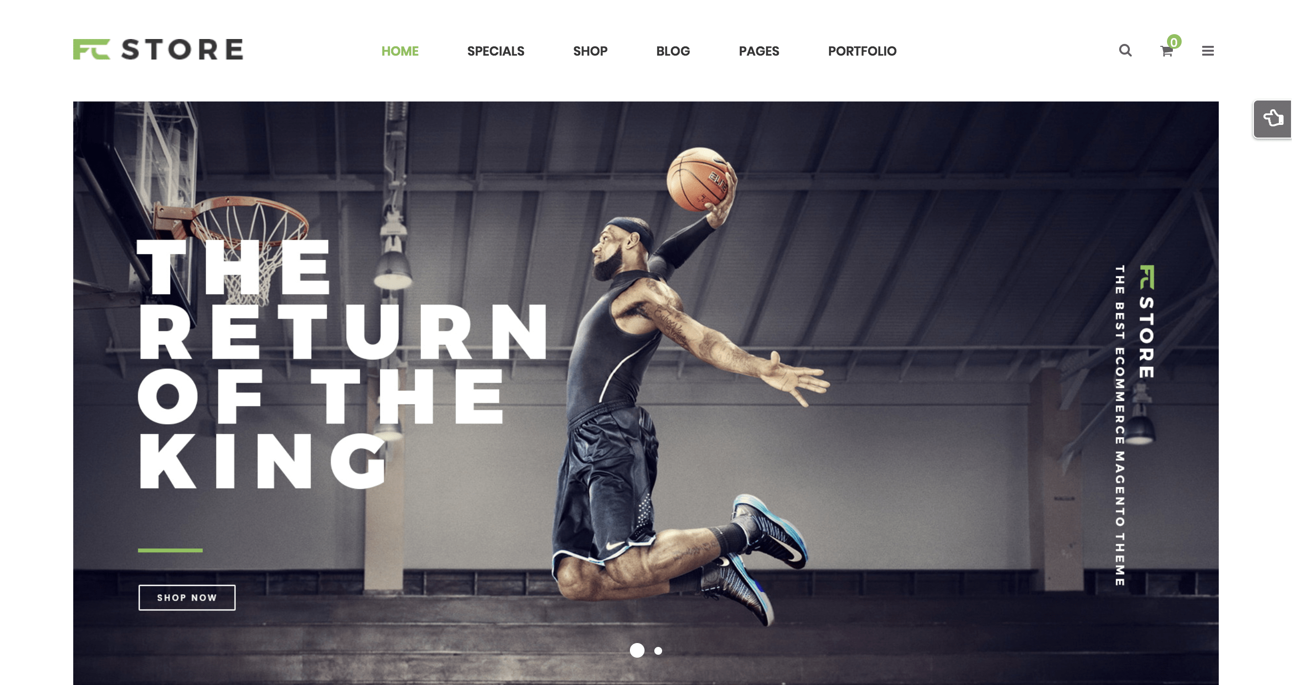 FcStore - Sports, Fitness and Gym WooCommerce WordPress Theme.png